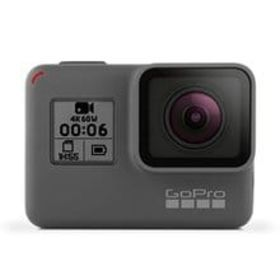 〔中古品〕GoPro HD HERO5 BLACK CHDHX-501-JP〔中古品〕GoPro HD HERO5 BLACK CHDHX-501-JP