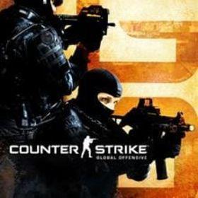 Nomad Knife | Night Stripe CSGO(カウンターストライク:グローバルオフェンシブ)