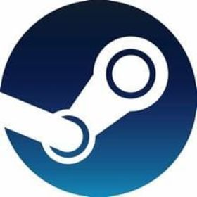 steam ギフト 15%off 4万円分 | Steamのアカウントデータ、RMTの販売・買取一覧