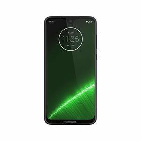 Moto G7 Play Motorola(モトローラ)SIMフリー