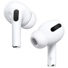 AirPods Pro (モデル:A2084)
