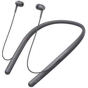 ソニー(SONY)のSony WI-H700 wireless h.ear(ヘッドフォン/イヤフォン)