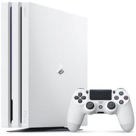 ●美品 動作確認済 SONY ソニー PS4 Pro CUH-7000B 1TB ブラック