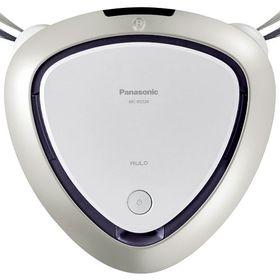 パナソニック(Panasonic)のパナソニック ルーロ MC-RS520 動作品(掃除機)