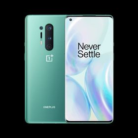 OnePlus 8 Pro 5G 8GB RAM 128GB UK SIM-Free Smartphone with Quad Camera, Dual SIM and Alexa built-in Onyx Black - 2 Years Warranty 並行輸入品