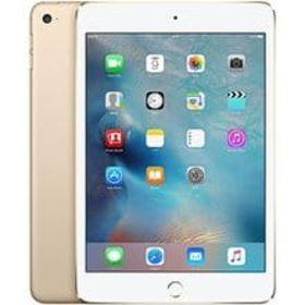 【 STRADE 】1月限定|iPad mini 4 32gb|SIMフリー|