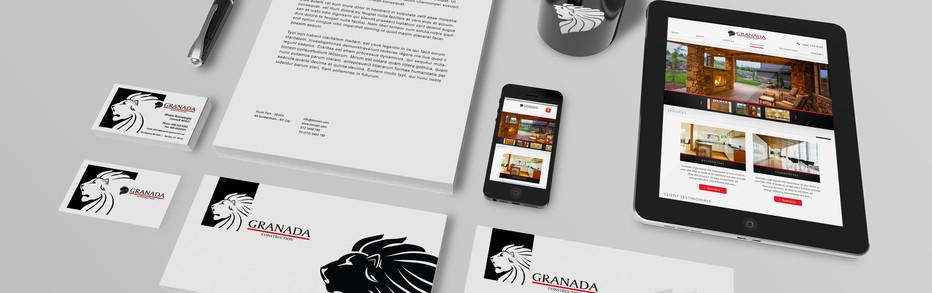 Granada Construction