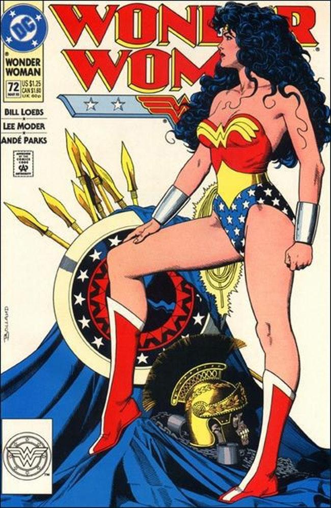 59c86e246d29e   - Les héroïnes de bandes-dessinées les plus sexys