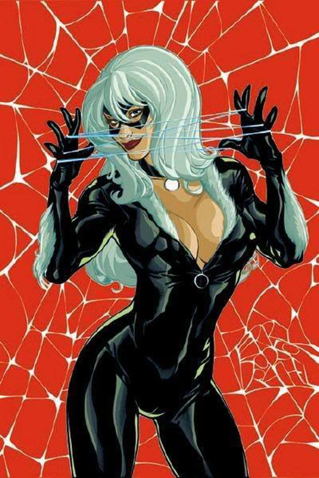 59c86e26e9696   - Les héroïnes de bandes-dessinées les plus sexys