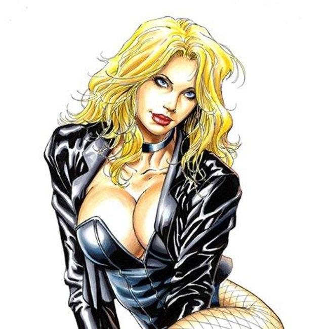 59c86e41d98dc   - Les héroïnes de bandes-dessinées les plus sexys