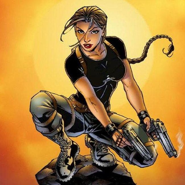 59c86e55b0848   - Les héroïnes de bandes-dessinées les plus sexys