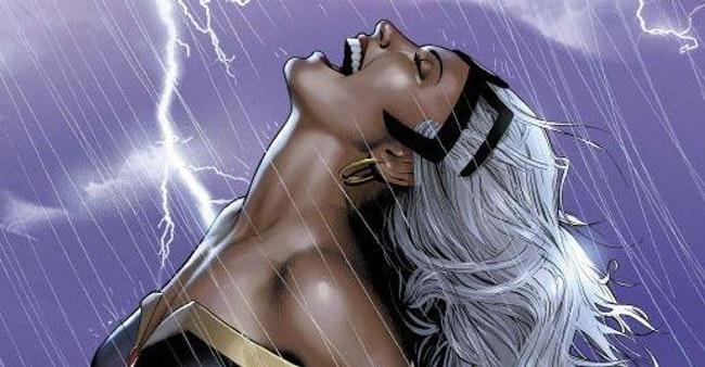 59c86e582647e   - Les héroïnes de bandes-dessinées les plus sexys
