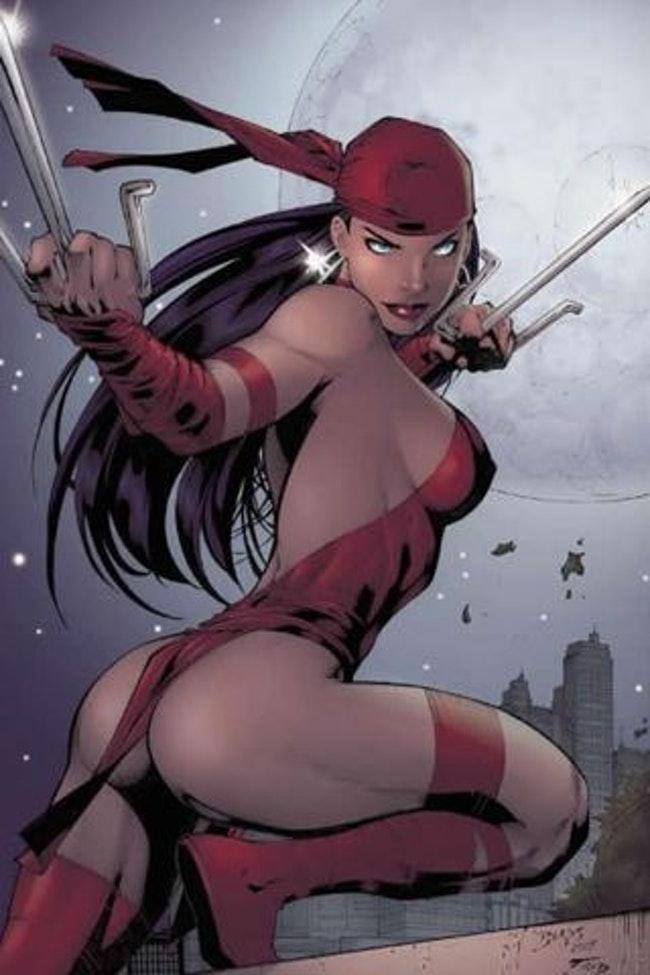 59c86e5f4f0e3   - Les héroïnes de bandes-dessinées les plus sexys