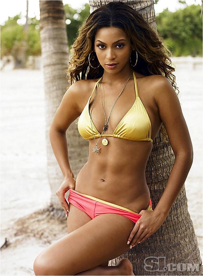 59c9456698276   - Les 20 meilleures photos de Beyoncé