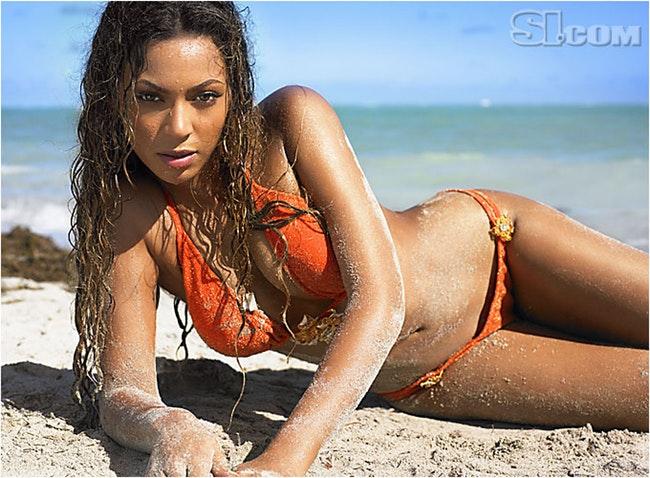 59c9457f27036   - Les 20 meilleures photos de Beyoncé