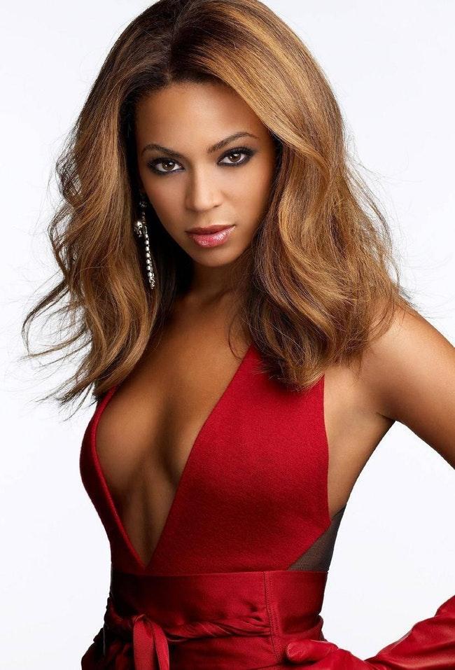 59c945826f911   - Les 20 meilleures photos de Beyoncé