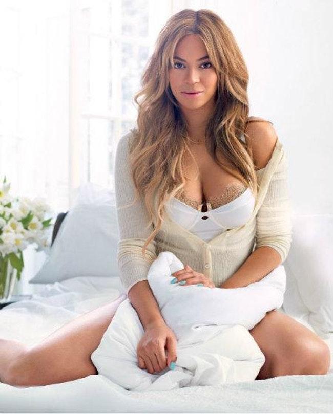59c94585d1715   - Les 20 meilleures photos de Beyoncé