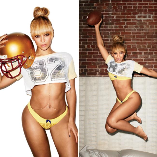 59c9458910f05   - Les 20 meilleures photos de Beyoncé