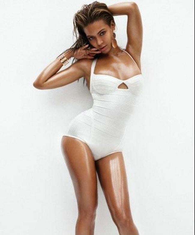 59c9458cb8291   - Les 20 meilleures photos de Beyoncé