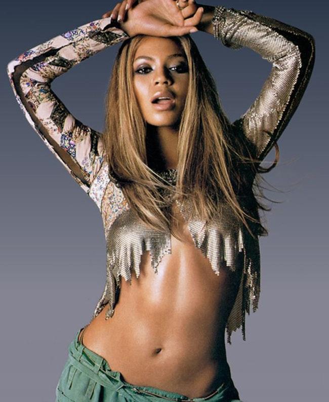 59c94590be3c3   - Les 20 meilleures photos de Beyoncé
