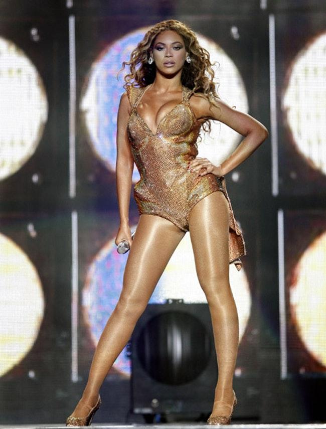 59c9484725a09   - Les 20 meilleures photos de Beyoncé