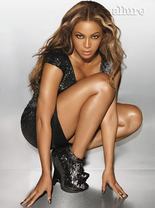 59c9484c53448   - Les 20 meilleures photos de Beyoncé