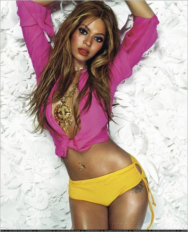 59c9484f15be7   - Les 20 meilleures photos de Beyoncé