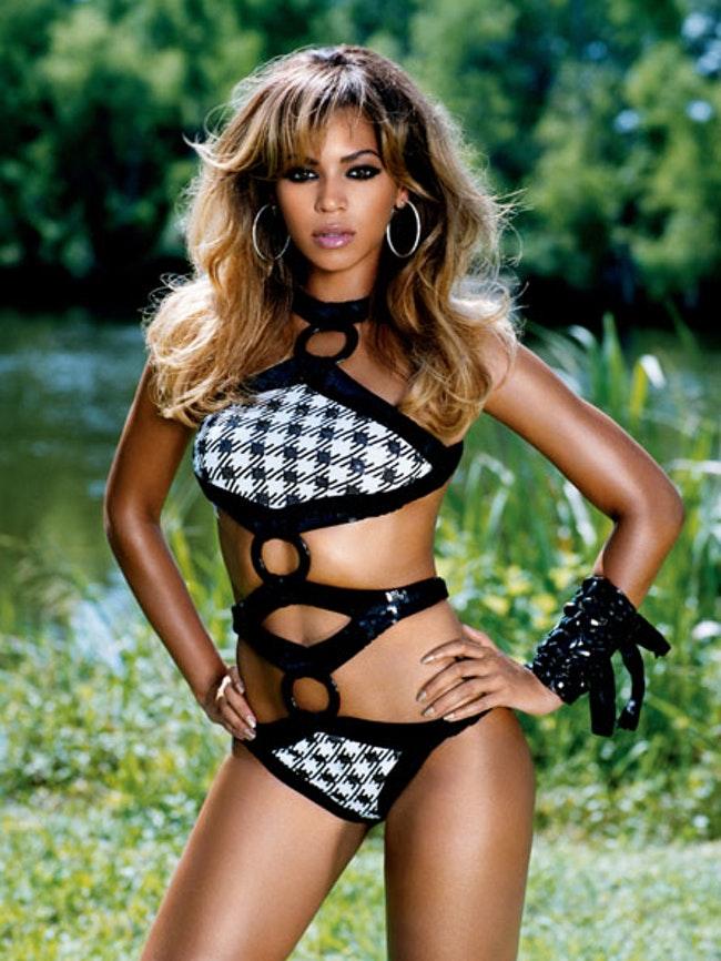 59c9486fbc0ef   - Les 20 meilleures photos de Beyoncé