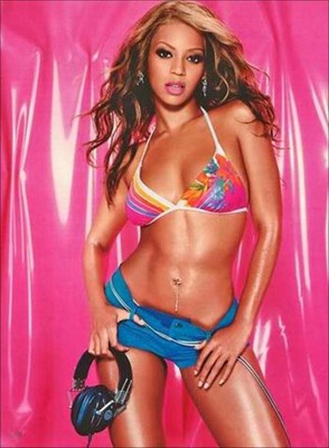 59c94876a4f21   - Les 20 meilleures photos de Beyoncé