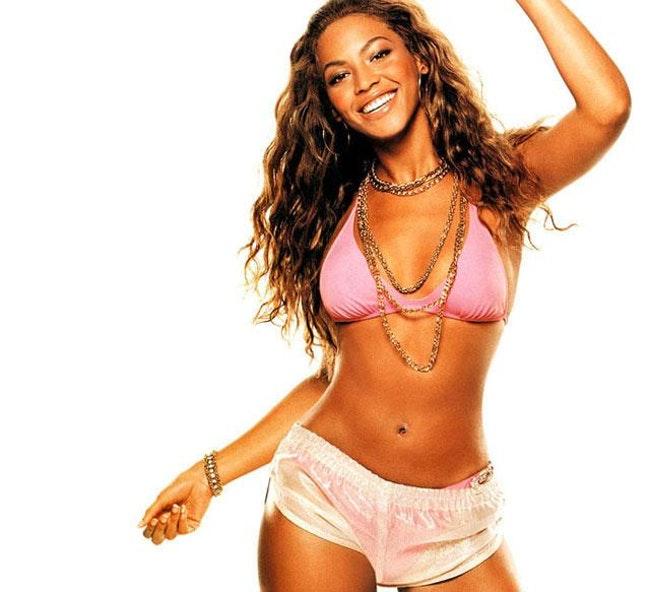 59c9487a5b7d2   - Les 20 meilleures photos de Beyoncé