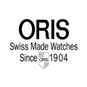59c95845de5a2   - Les meilleures marques de montres pour homme
