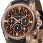 59c9584fbbf51   - Les meilleures marques de montres pour homme