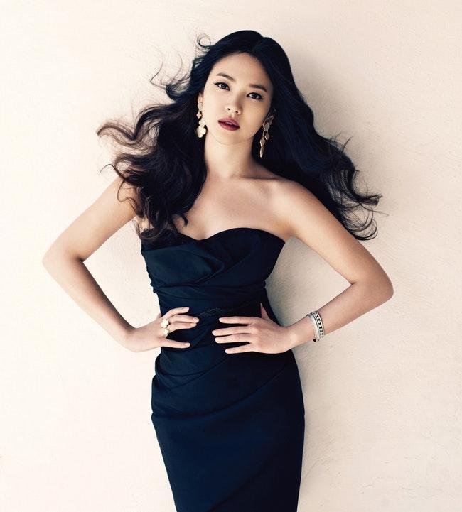 59cbe14c9af48   - Découvrez les plus beaux mannequins coréens