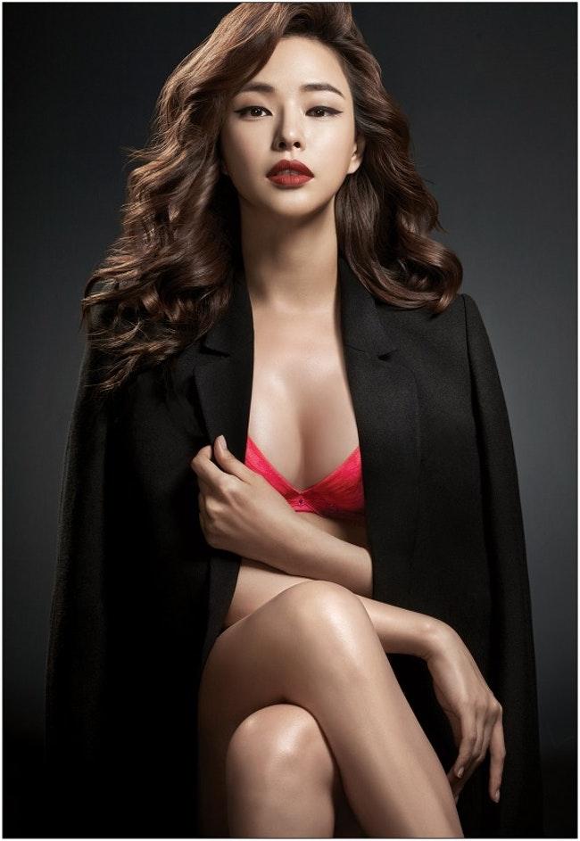 59cbe14f39b4c   - Découvrez les plus beaux mannequins coréens