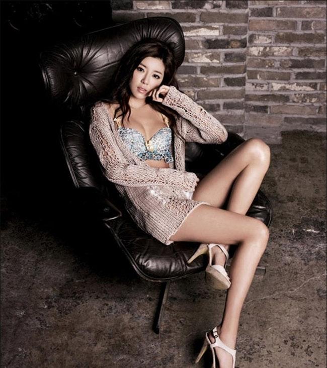 59cbe151ac1f0   - Découvrez les plus beaux mannequins coréens