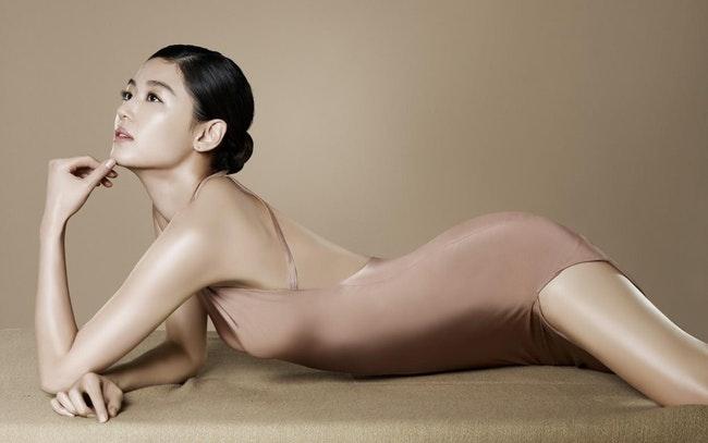59cbe15413442   - Découvrez les plus beaux mannequins coréens