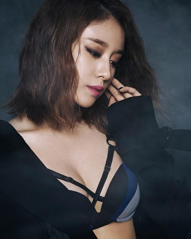59cbe15753b64   - Découvrez les plus beaux mannequins coréens