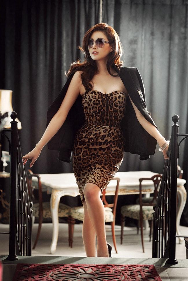59cbe15e6a657   - Découvrez les plus beaux mannequins coréens