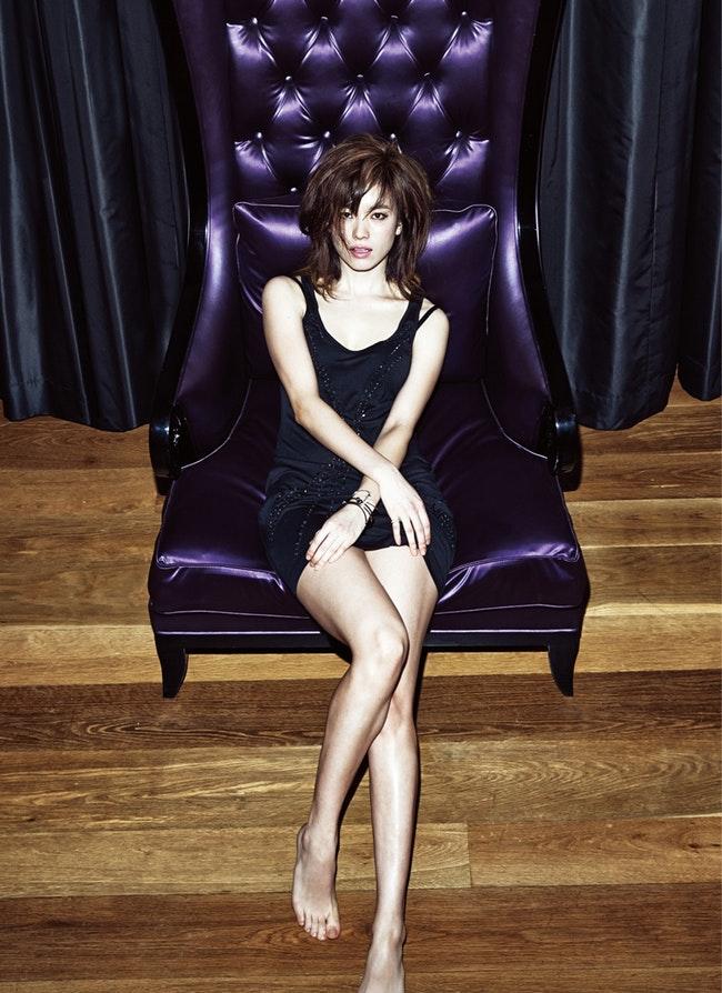 59cbe161c18b1   - Découvrez les plus beaux mannequins coréens