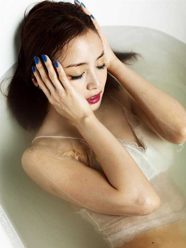 59cbe16bee147   - Découvrez les plus beaux mannequins coréens
