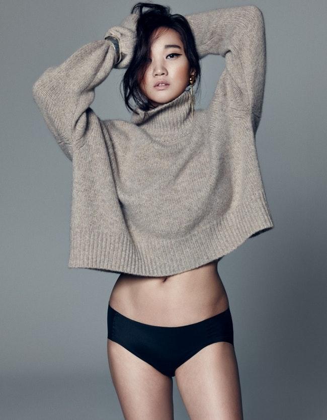 59cbe16ed1dab   - Découvrez les plus beaux mannequins coréens