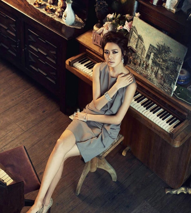 59cbe175df887   - Découvrez les plus beaux mannequins coréens