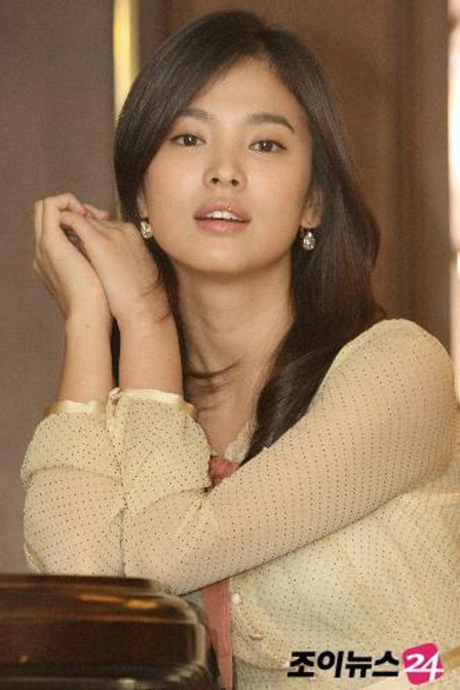 59cbe17d5c259   - Découvrez les plus beaux mannequins coréens