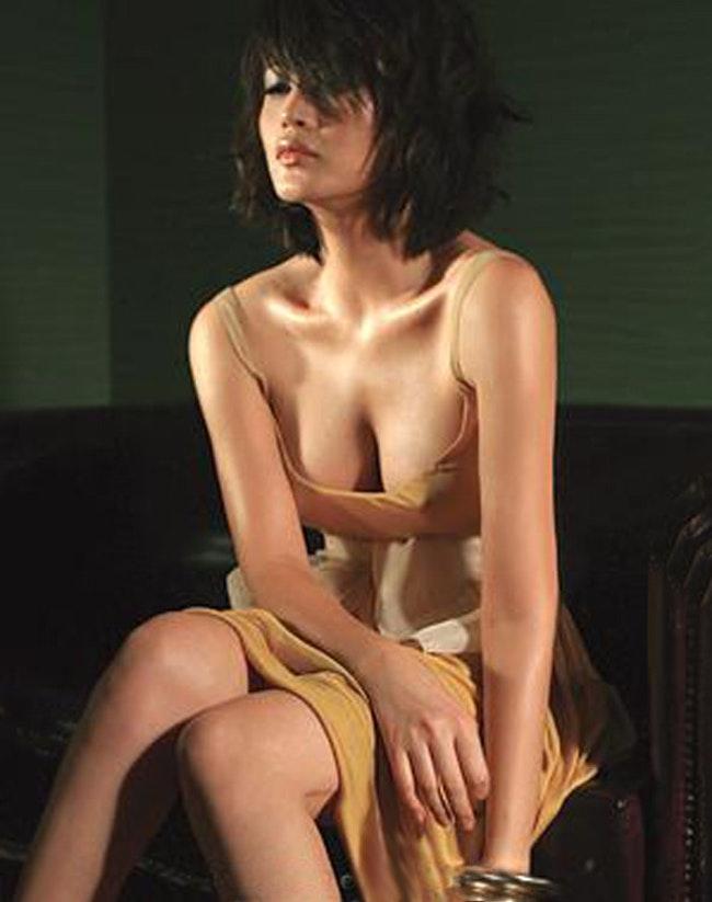 59cbe17f9146c   - Découvrez les plus beaux mannequins coréens