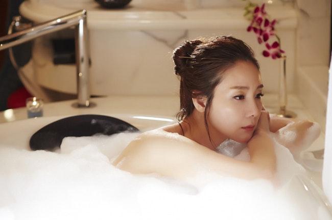 59cbe1844f6bd   - Découvrez les plus beaux mannequins coréens