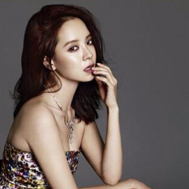 59cbe18674505   - Découvrez les plus beaux mannequins coréens