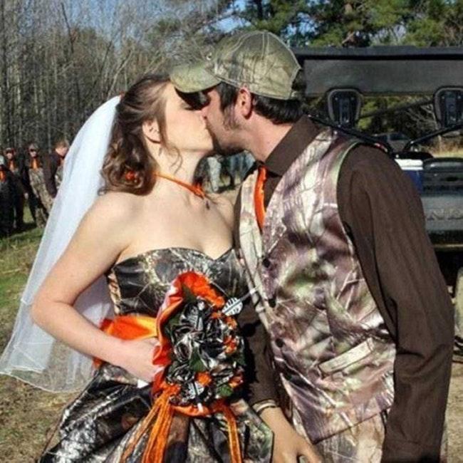 59d260f7a11ef   - 30 photos hilarantes de mariages à la campagne