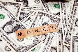 お金에 대한 이미지 검색결과