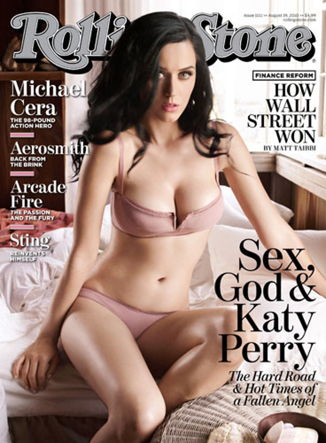 59dfa3e39a8a6   - Les plus belles photos de Katy Perry... en bikini!