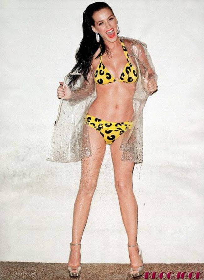 59dfa3e840dc7   - Les plus belles photos de Katy Perry... en bikini!